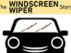 The Windscreen Wiper...