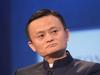 Gdzie jest Jack Ma?...