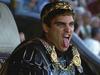 """Sequel """"Gladiatora""""?..."""