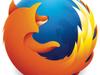Firefox Developer Ed...