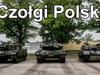 Czołgi Polski