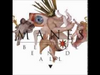 Manes - Name the Ser...