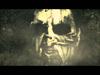 Marduk - Souls For B...
