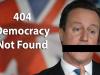 Wielka Brytania wkra...