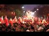 Marsz Niepodległości...