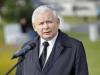 Kaczyński obiecuje w...