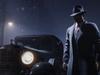 Mafia: Definitive Ed...