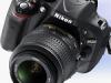 Nikon uniemożliwia k...