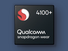 Snapdragon Wear 4100...