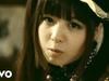 Luna Haruna - Sora w...