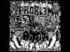 PRO8L3M - Art Brut M...