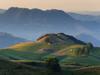 Góry Apuseni, Rumuni...