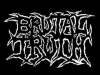 Brutal Truth - Denia...