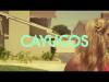 Cayucas - Cayucos