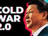China's EVIL GENIUS...