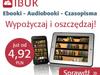 527 polskich audiobo...