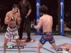 Nokaut w UFC