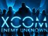 XCOM: Enemy Unknown...
