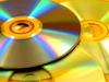 Odtwarzacz DVD dla W...