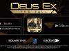 Deus Ex: The Fall wr...