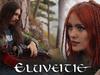 Eluveitie - Call Of...