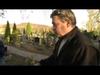 Czeski pogrzeb - 201...