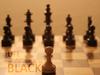 Życie jest jak szach...