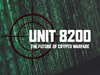 Unit 8200 - The Futu...