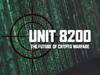Unit 8200 - The Futu...