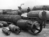 Bomby używane przez...