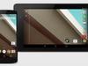 "Android ""L"" - podsum..."