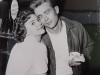 Natalie Wood i James...