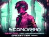 Scandroid - Dark Tid...