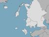 Europa bez Unii Euro...