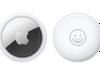 Apple prezentuje Air...