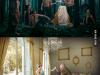Księżniczki - wersja...