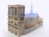 Ołówek 3D