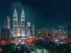 Kuala Lumpur [1280x8...