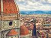 Florencja, Włochy [3...