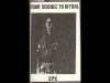 SPK - From Science t...