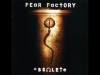 Fear Factory - Edgec...