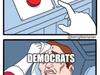 Tymczasem w USA