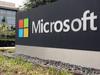 Pracownik Microsoftu...