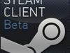 Steam Beta otrzymuje...