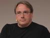 Linus Torvalds przen...