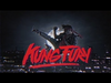KUNG FURY Official M...