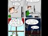 45 żartów programist...