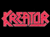 Kreator - People Of...