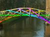 Most Matematyczny w...