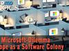 Microsoft-Software:...